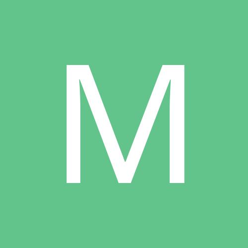 m&m4ever