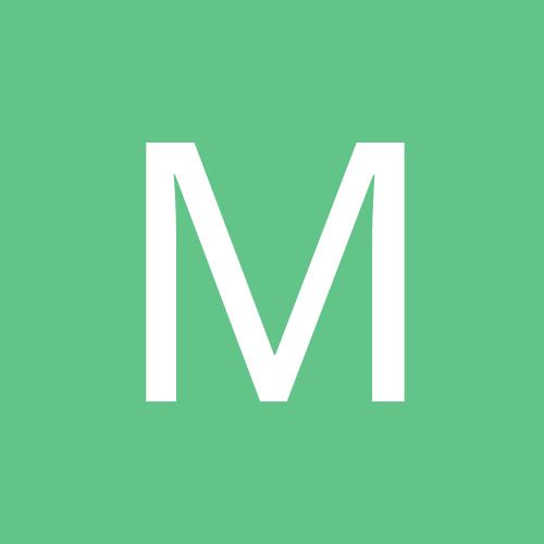 Mandagirl