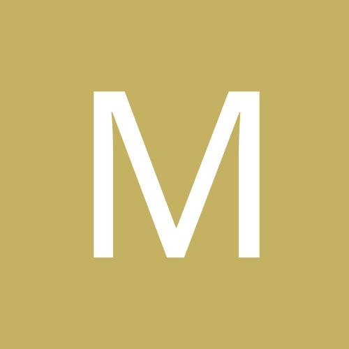 MicPRI13