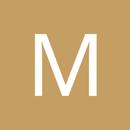 marlenebre