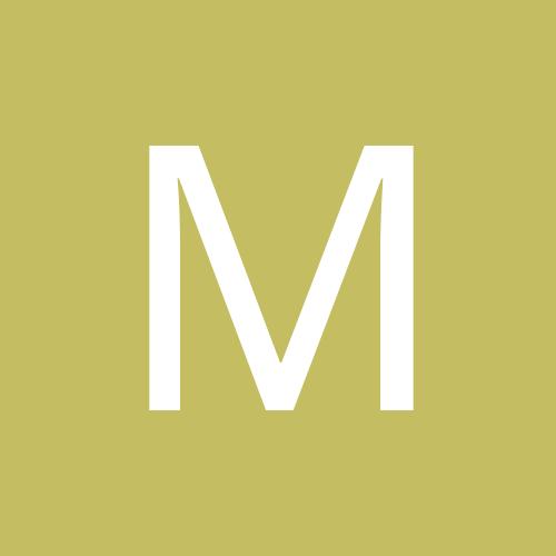 Momonthego