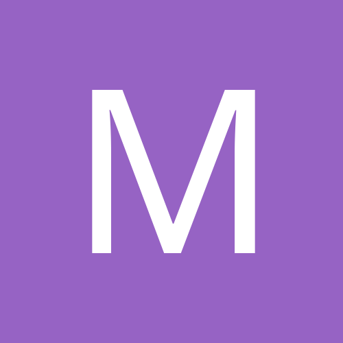 MN_Thin0211