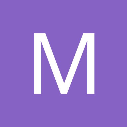 msfitn2014