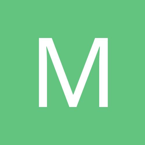 miah_maring