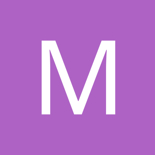 mmilton04