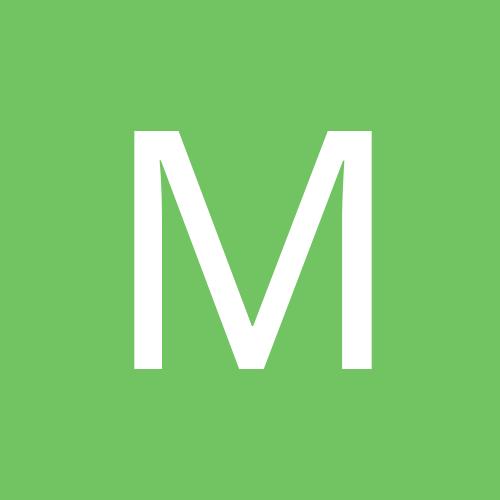 MerMer30