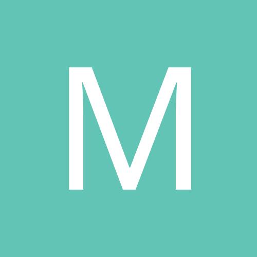 Monasongbird_4