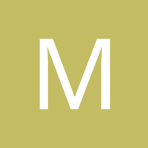 motheroftwins1201