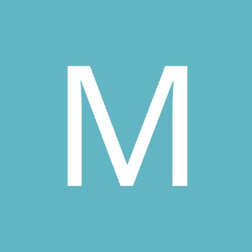 majones_orl