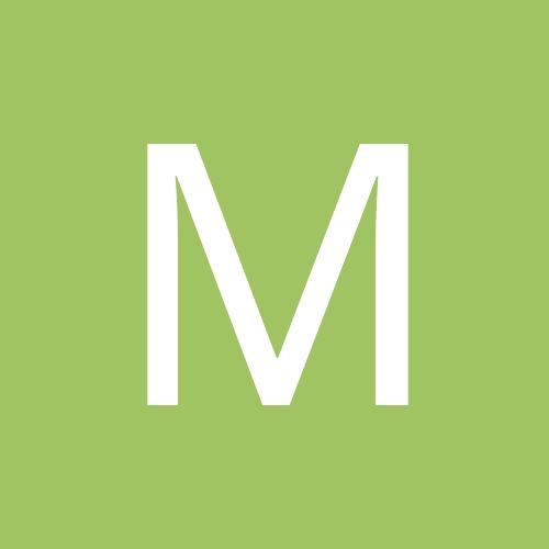 mayflower_wls