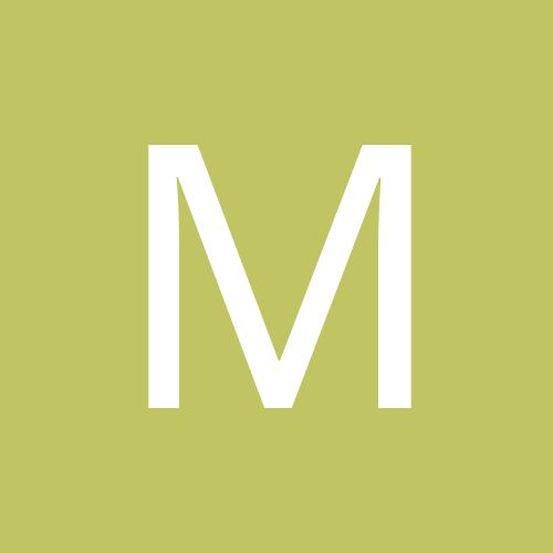 Melis_26