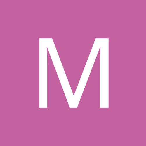 MCMorgan-Gynn