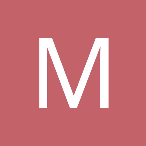 MsMcLeoud9