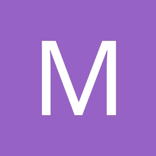 McSteph100