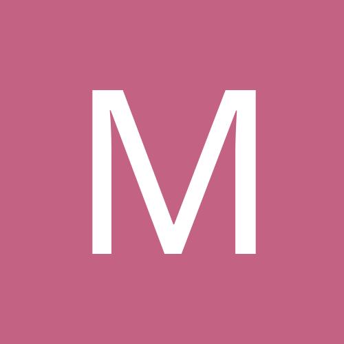 margomary