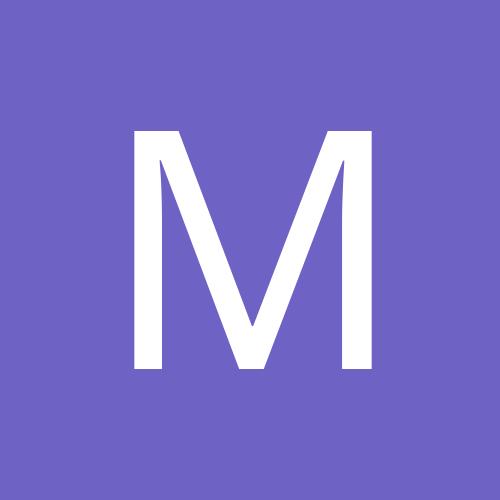 Manda_T