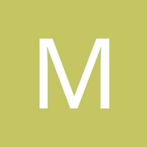 momlover