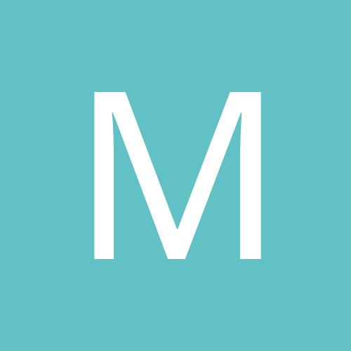 mdj016