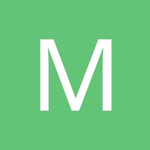 metallica-mommylove