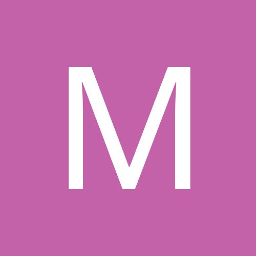 Meg_LivingtheVSGlife