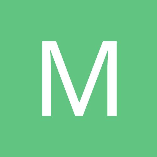 MauiDeb