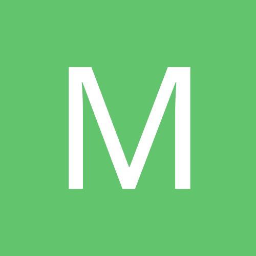 MeMeX6