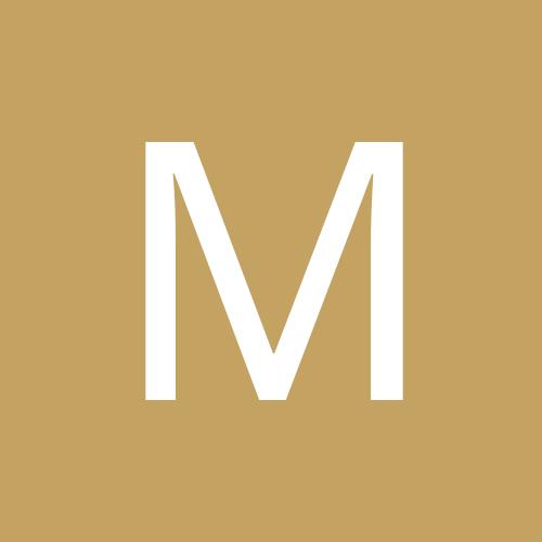 Msmexy