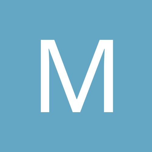 mdm21