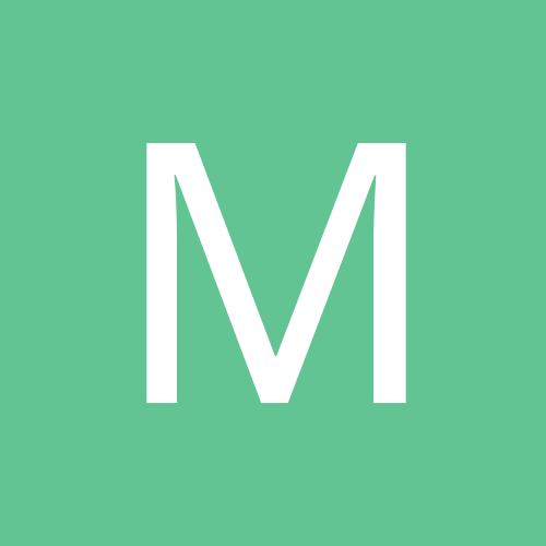 mdj326