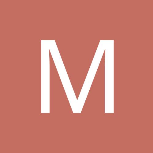 mominthebox