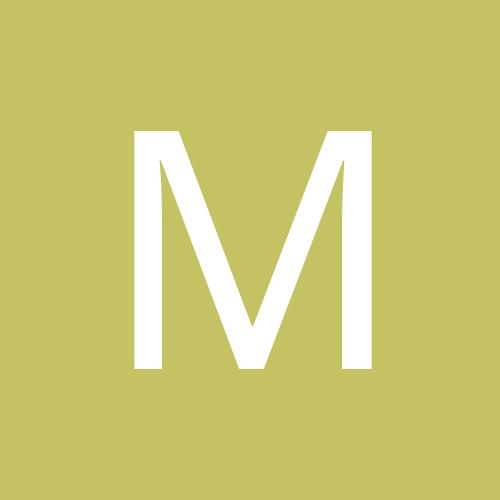MarieVSG2017