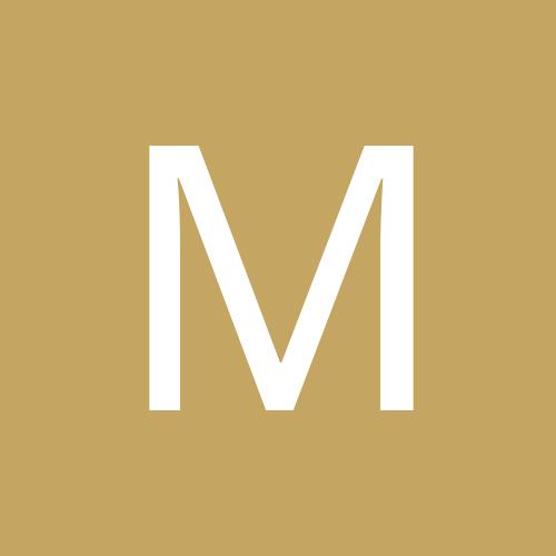 mansaw
