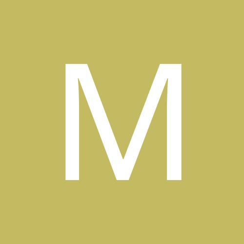 marieforme