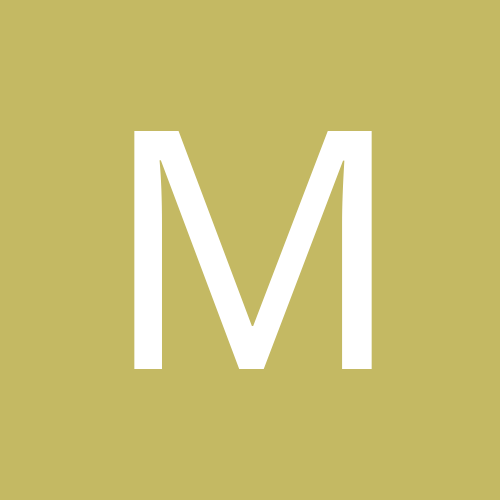 misslofly