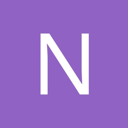 NiseeG