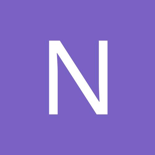 NicoleMP