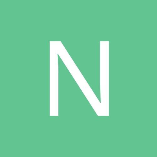 NewlifC