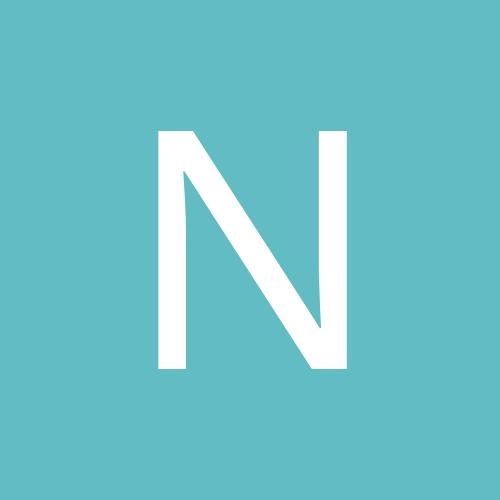 nkf1978