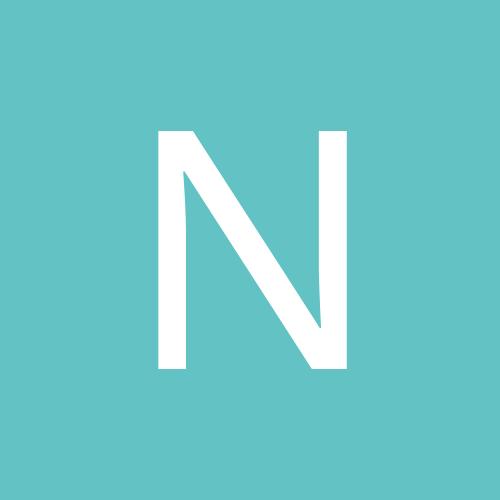newstart16