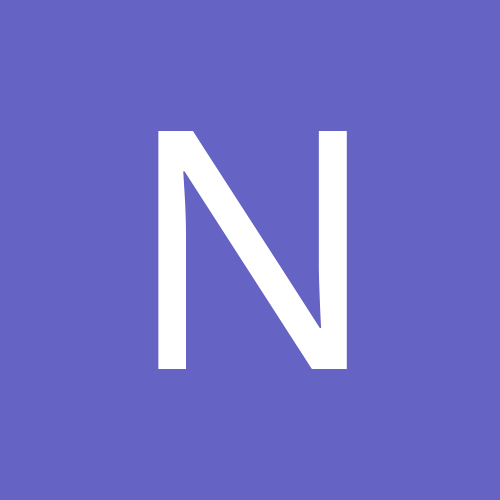 nickyjs