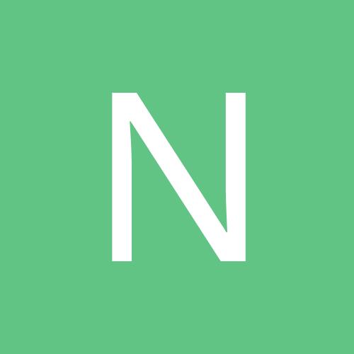 NursCEO