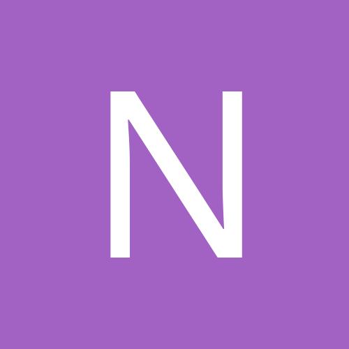 Nikwell