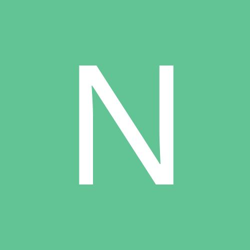 nurseamy