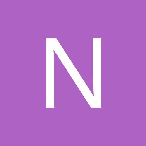 nicg75