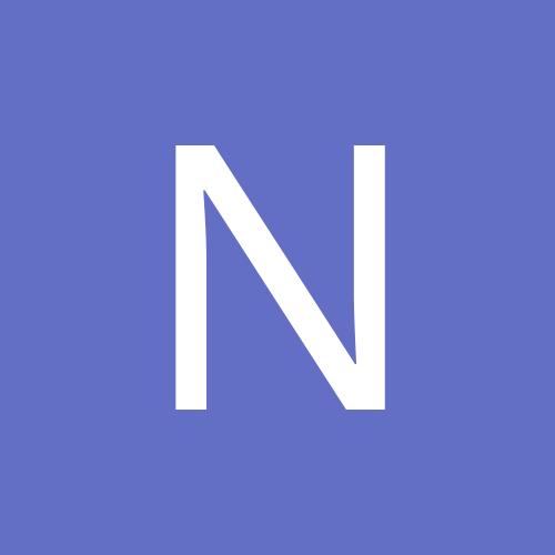 NJHANIBAL