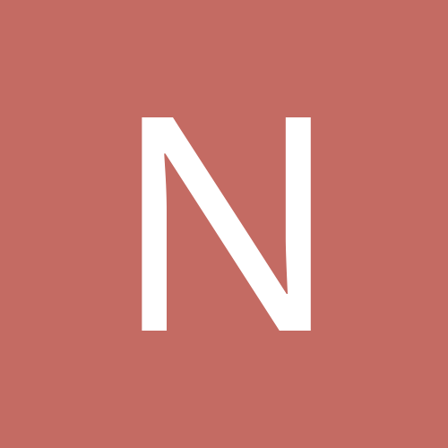 New Nanna 2012