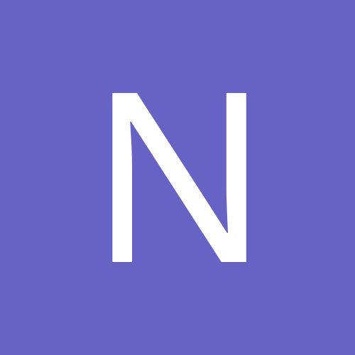 nikkirew