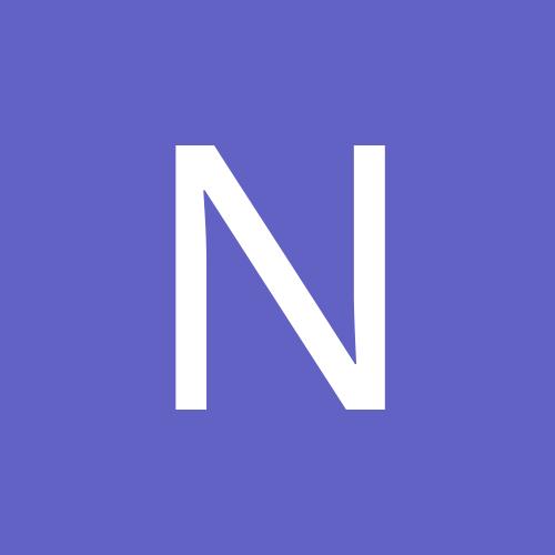 Nessie126