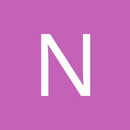NickyMorgan
