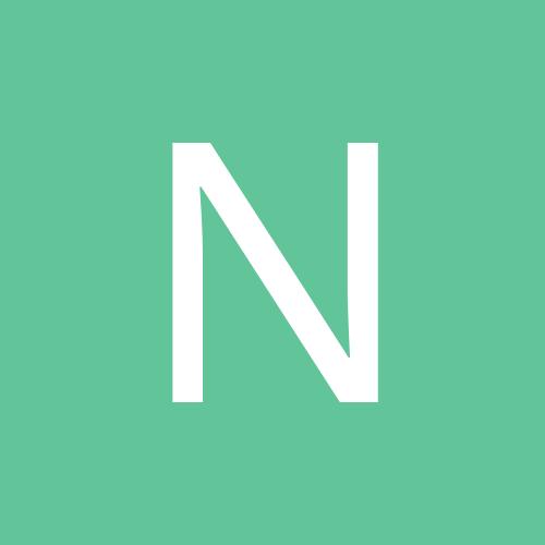 NinaX